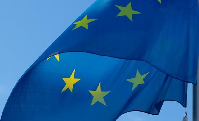 ЕК препоръча преговори за членство с Албания и Северна Македония