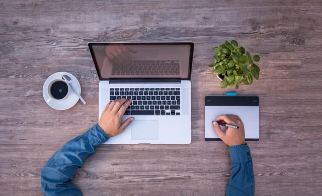5 причини да се чувствате некомфортно в офиса