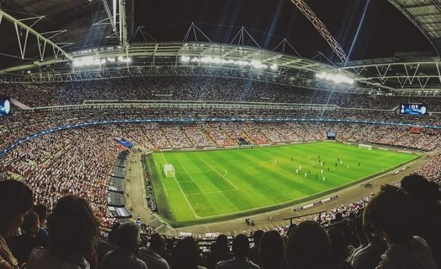 Европейският клубен футбол се оценява на рекордните 28 млрд. евро