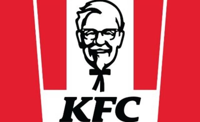 KFC поглежда към веганското