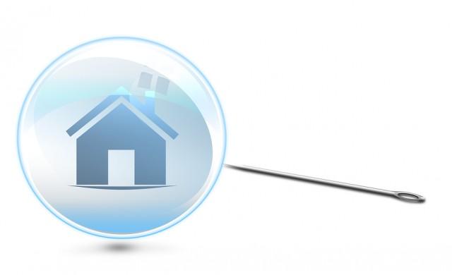 Commerzbank: Опасността от имотен балон в Европа е реална