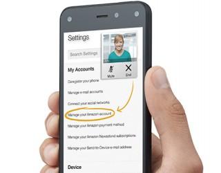 Най-големият конкурент на Google се връща на пазара на смартфони