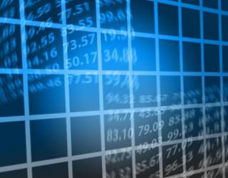 Индексите в Азия приключват седмичната търговия разнопосочно