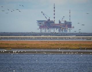 Петролът поскъпва след изказване на министъра на Саудитска Арабия