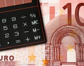 Държавите от ЕС изнасят в евро, а внасят предимно в долари