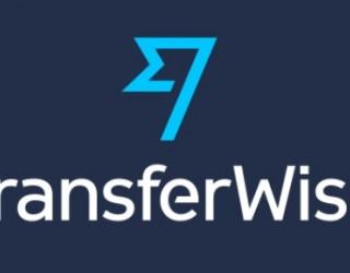 TransferWise вече е най-скъпият финтек стартъп в Европа