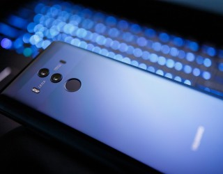 Кога от Huawei са създали своя аналог на Google Play?