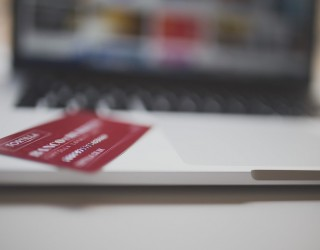 А1 Кредитна карта с 0% лихва за нови клиенти до края на юни