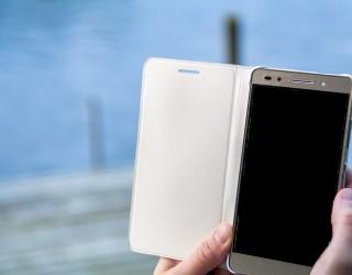 Huawei готова със собствена операционна система още тази година?
