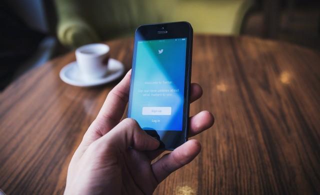 Един туит струваше 15 млрд. долара на Илон Мъск и Tesla