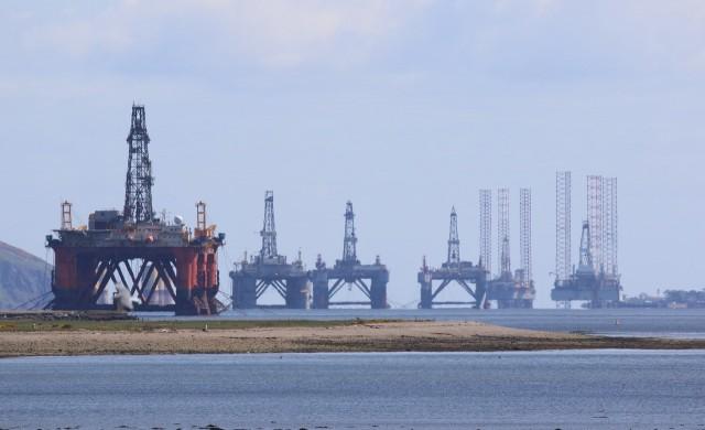Финансовият министър на САЩ: Цените на петрола ще се повишат