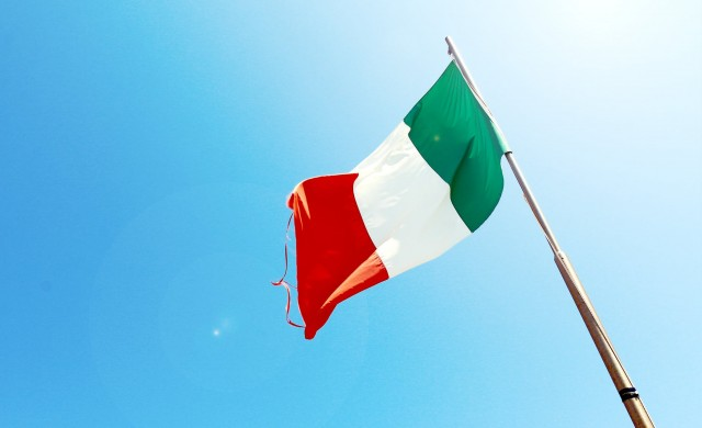Малките производители в Италия се опитват да оцелеят в пандемията