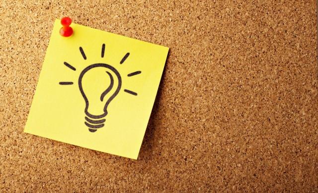 Защо кризата е най-подходящото време за стартиране на бизнес?