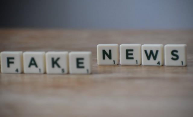 Седем типа хора, които измислят и разпространяват фалшиви новини