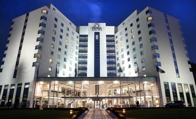 Ресторант Сезони в Hilton Sofia посреща гости с ново меню