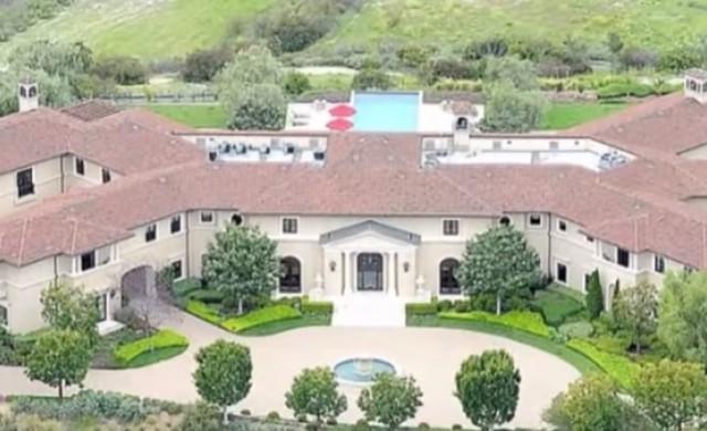 Съседи: Меган и Хари не могат да си позволят наема на тази къща