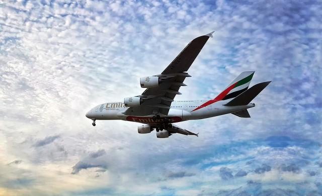 Emirates:Авиопревозите няма да се нормализират поне още 18 месеца