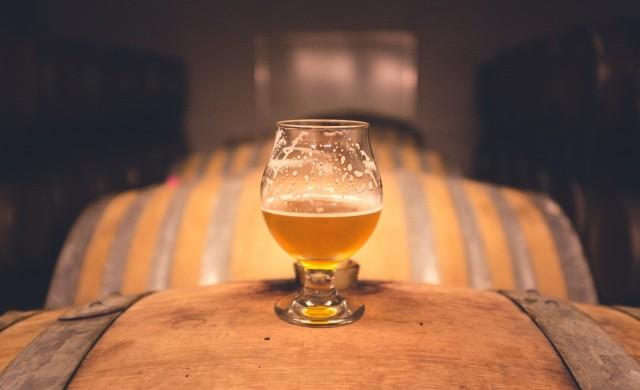 Европейците са варили бира преди 6000 години