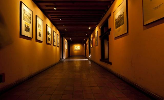 Банов: От днес отварят музеи, галерии и библиотеки