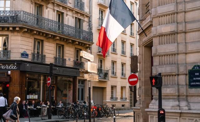 ЕК очаква Франция да провери случая с върнатите наши работници