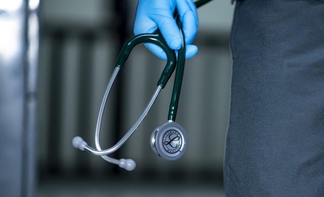 България с най-малко медицински сестри и акушерки в ЕС