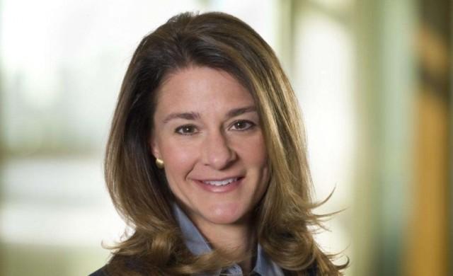 Мелинда Гейтс: Някои щати избързват с разхлабването на мерките