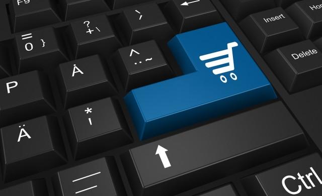 Експерти: Ето как ще изглежда бъдещето на онлайн търговията