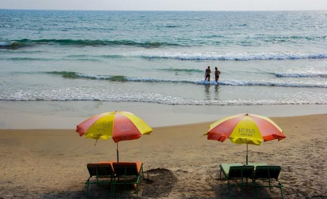 ЕС призова границите в Европа да се отворят отново заради туризма