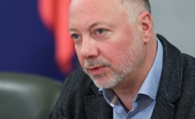 Желязков: Условията за пътуване до Гърция тепърва ще се уточняват