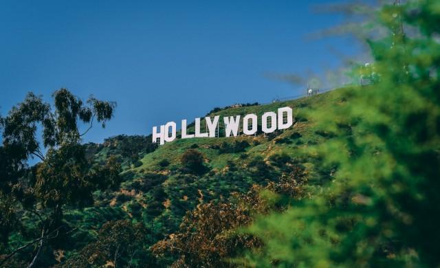 Как натрупаха състоянието си тези шестима милиардери в Холивуд