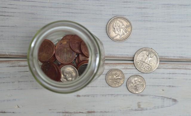 Защо хората дават големи бакшиши по време на криза?