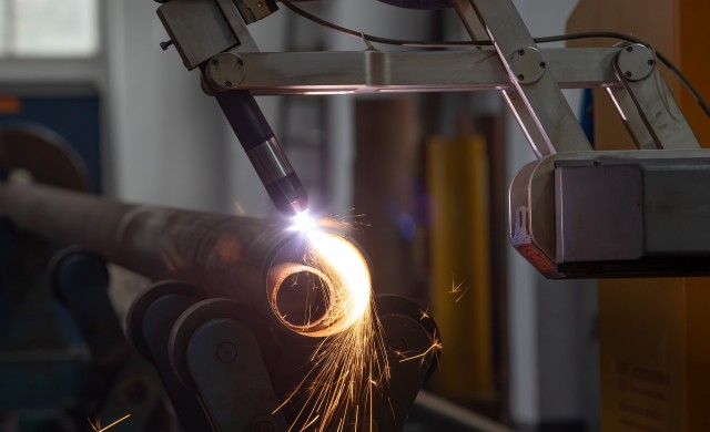 БВП нараства с 2.4% през първото тримесечие