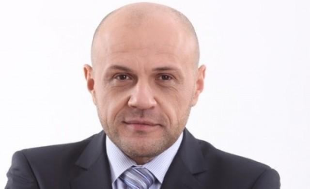 Т. Дончев: Над 16 000 фирми са подали заявления за грантове
