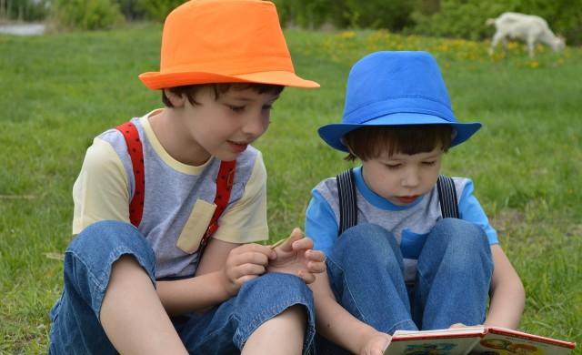 По какви правила ще стане връщането на децата в детските градини?