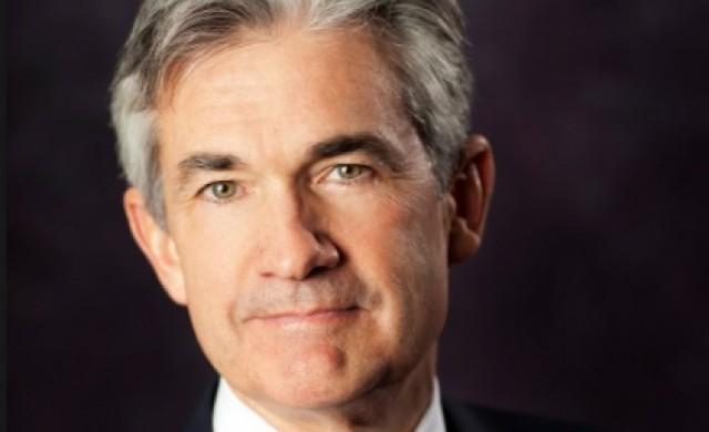 Шефът на Фед: Щатската икономика може да се свие с над 30%