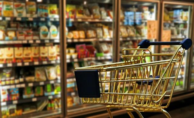 Статистиката отчита дефлация от 0.6% през април