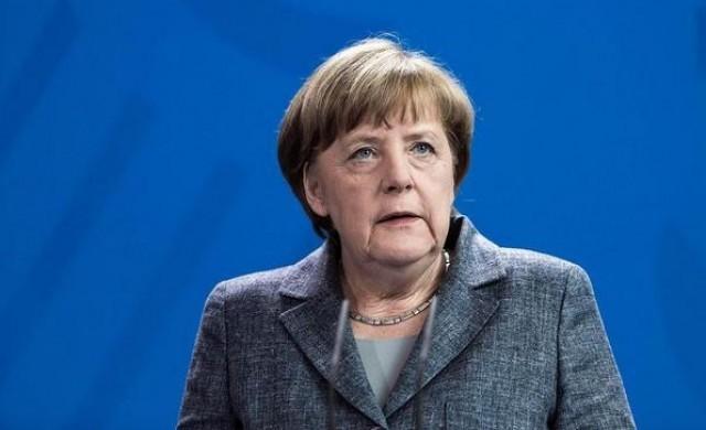 Меркел: Пандемия ще бъде превъзмогната бързо, ако работим заедно