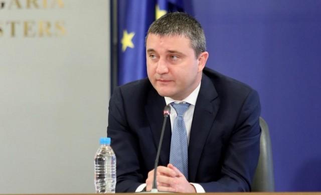 Позицията на Божков е опит за дискредитиране на правителството