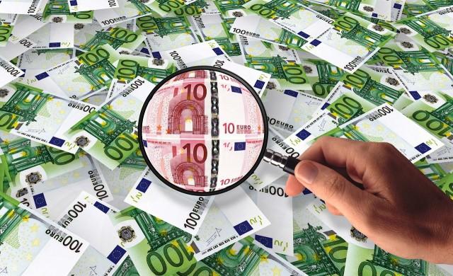 Дружествата за кредитиране със 198 млн. лв. печалба за 3 месеца