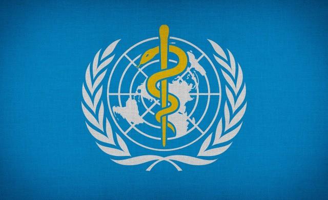 Тръмп постави ултиматум на Световната здравна организация