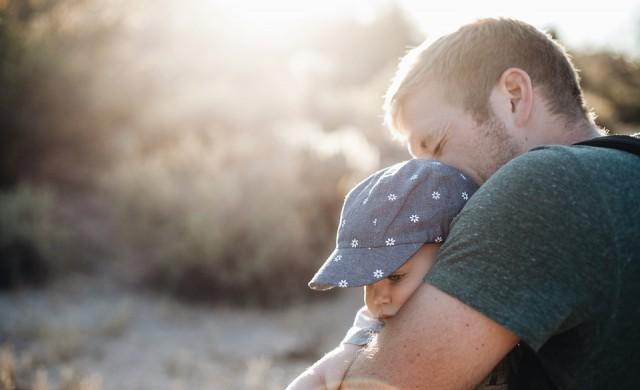 12 родителски грешки, които водят до финансови проблеми на децата