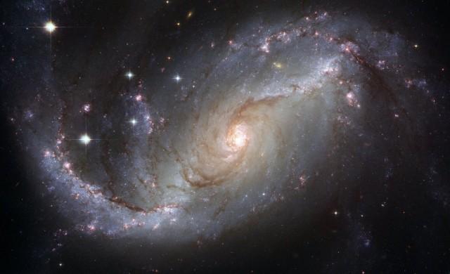 Каква е вероятността да съществува извънземен интелект?