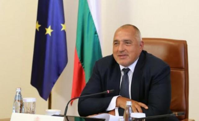 Борисов: Няма да има карантина при пътуване до Сърбия и Гърция