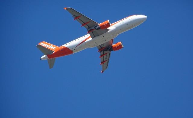 Хакери източиха данните на 9 млн. клиенти на авиокомпания