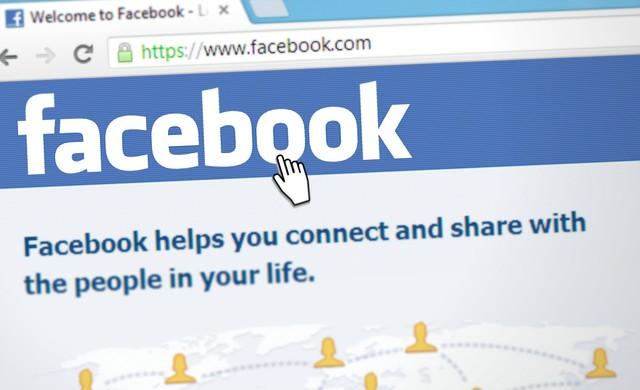 Акциите на Facebook на рекорд, ето и причината за поскъпването