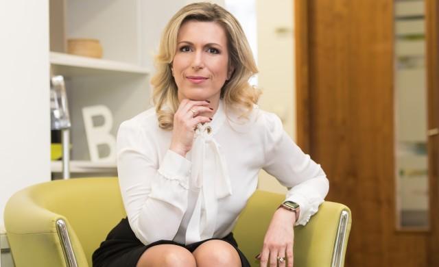 Севдалина Василева: Кризата ускори дигитализацията на бизнеса