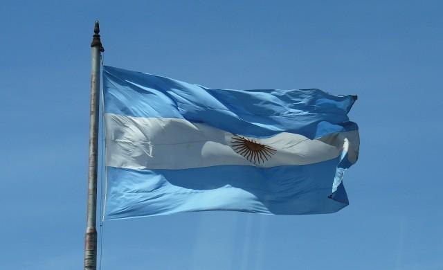 Ще успее ли Аржентина да избегне девети пореден фалит?