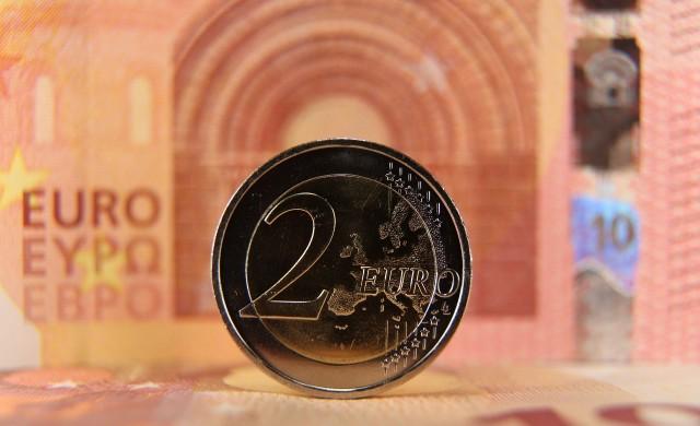 Инфлацията в ЕС намалява през април заради карантината
