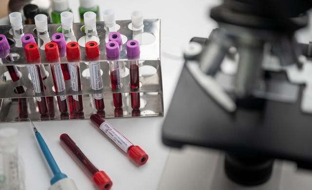 Компания готова да доставя ваксина за COVID-19 от септември