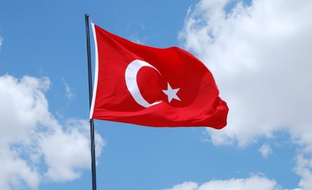 Турция свали ключов лихвен процент с 50 базисни пункта днес